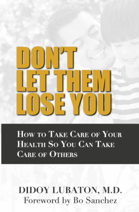 Dont-Let-Them-Lose-You Book Cover